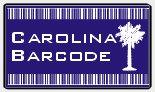 carolina barcodes 1ut